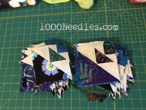Scrapitude  Clue #2 Finished  2/14/2015
