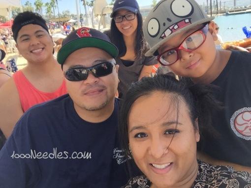 Lobster Fest 9/26/2015