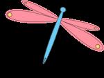 dragonfly-clip-art-812888