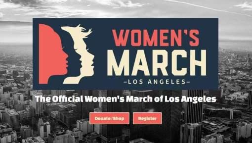 womens-march-la