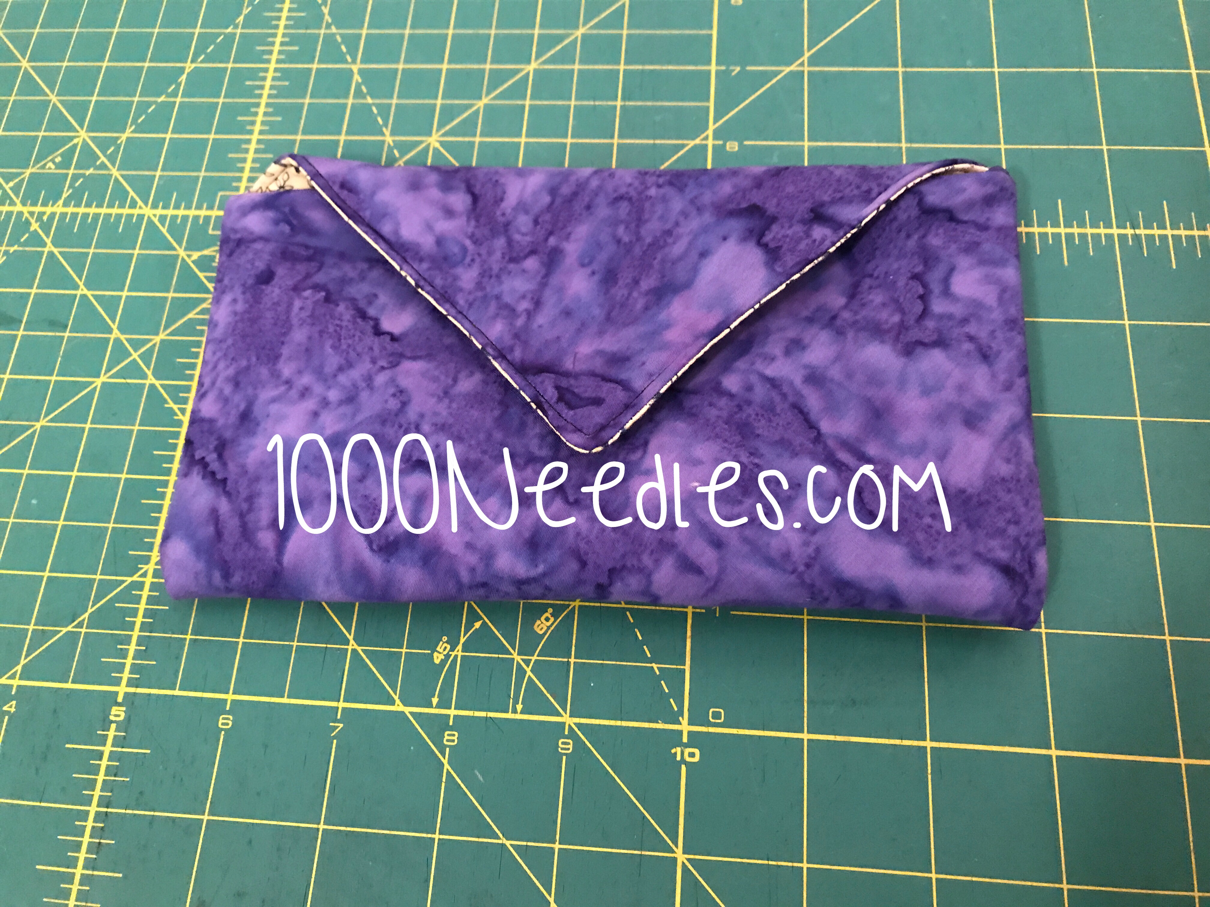 Knitting Expat Sock Club : Thousand needles quilting scrapbooking gardening and